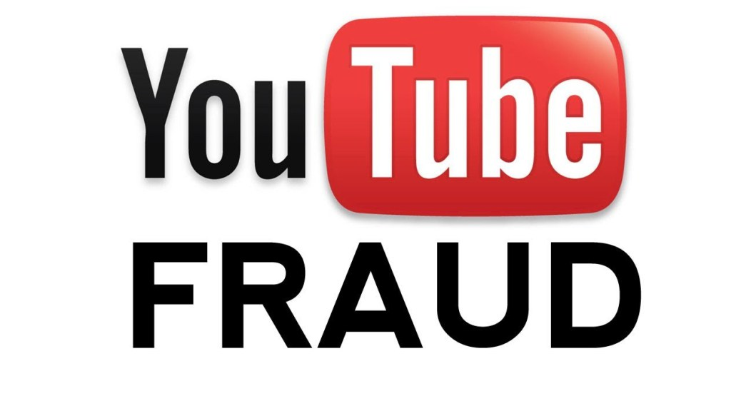 enchanted lifepath tv censored by youtube fraud