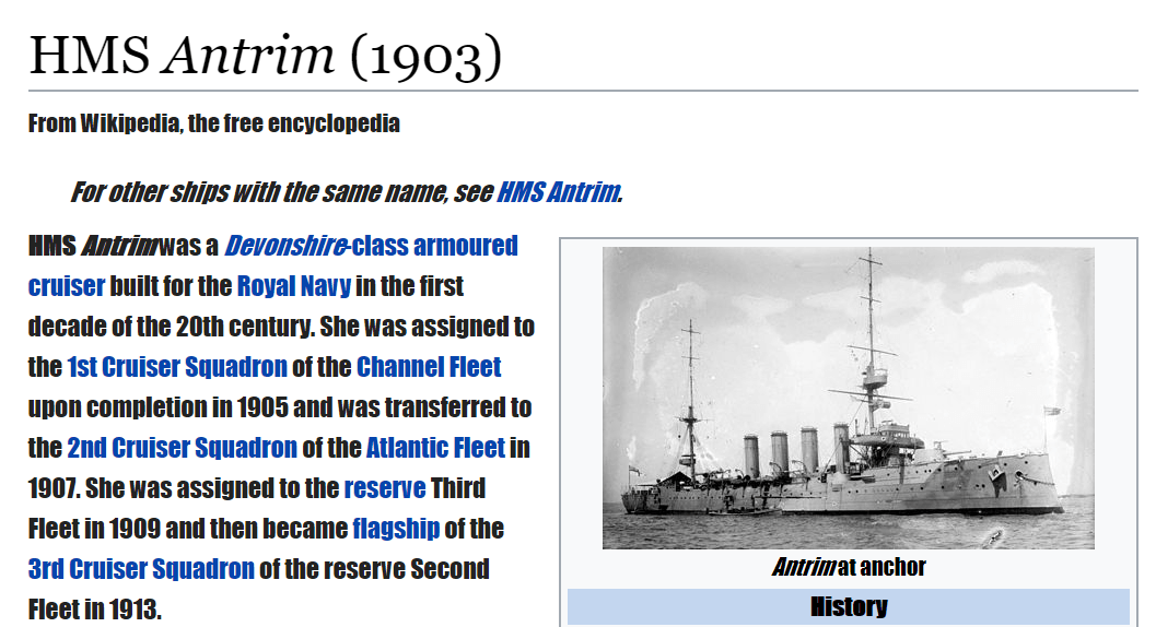 HMS Antrim Liverpool River Mersey 1911 Transport Strike - Liverpool History: New York 9/11 Code And The Lost Twin of Babylon, Liverpool and WW1, Liverpool WW2, Liverpool Slave Trade, Liverpool Heysel Disaster, Liverpool Hillsborough Disaster, Liverpool 1911 Transport Strike, Occult Liverpool, Hillsborough Decoded, Liverpool History Explained, Liverpool History Enchanted LifePath, Liverpool History Documentary, Liverpool Bin Dippers, Liverpool Heysel Murderers name tag, Liverpool Branded Murderers, Thatcher's Managed Decline of Liverpool, Managed Decline Liverpool, EU Commission Liverpool, Liverpool Docks, History Of Liverpool Docks, Occult LFC, Liverpool Football Club, Babylon, Liverpool Is Babylon, Is Liverpool Part of Babylon, Liverpool River Mersey, Titanic Liverpool, Alfie Evans Liverpool, Government against Liverpool, Liverpool Propaganda, Winston Churchill Liverpool Invasion, Winston Churchill attacked Liverpool, Liverpool slave trade history, Slave trade abolished, Camel Laird, World In Action Liverpool, World In Action Bin Dippers in Liverpool, Scouse Not English, Liverpool reform, Liverpool Referendum, Liverpool May Day Blitz,