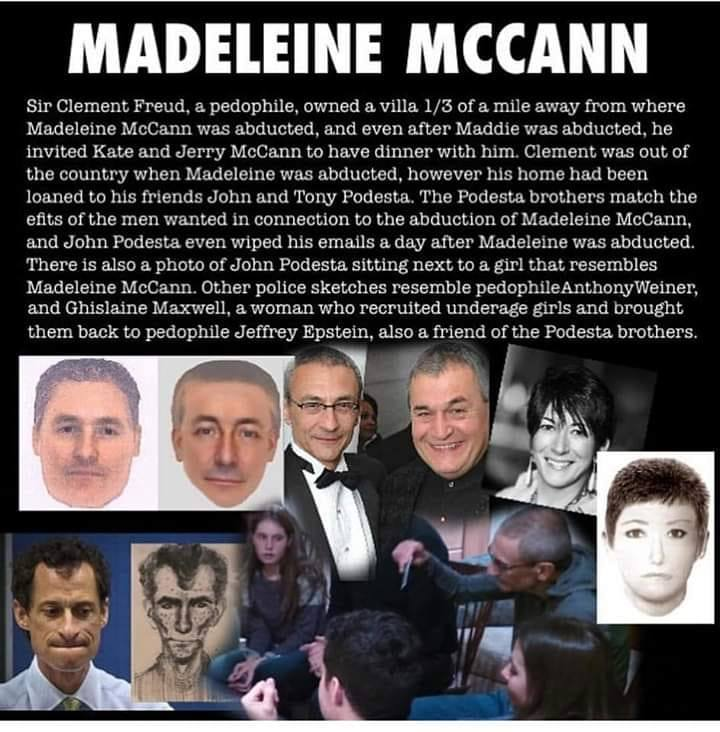 Ghislaine Maxwell's Madeleine McCann Suspect E-Fit Connection  PRINCE ANDREW WITH GHISLAINE MAXWELL, Ghislaine Maxwell, Ghislaine Maxwell Madeleine McCann, Prince Andrew: Ghislaine Maxwell Resembles Madeleine McCann Suspect, Ghislaine Maxwell Madeleine McCann e-fit, did Ghislaine Maxwell take Madeleine McCann, Madeleine McCann Prince Andrew, who took Madeleine McCann, Ghislaine Maxwell Operation Grange, Operation Grange Madeleine McCann, Operation Grange, Call to Scotland Yard, Enchanted LifePath Madeleine McCann, Ghislaine Maxwell Resembles Madeleine McCann Suspect, Ghislaine Maxwell FBI, ghislaine maxwell madeleine mccann connection, ghislaine and maddie mccann, kate mccann, gerry mccann, the McCann's, Sandringham Estate, buckingham palace, jimmy savile, Prince Andrew: Ghislaine Maxwell
