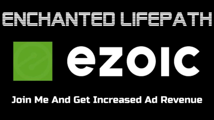 Ezoic Tutorial: How To Increase Ad Revenue - Video Ads